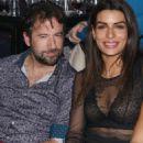 Tonia Sotiropoulou and Kostis Maravegias - 454 x 530