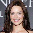 Daniella Van Graas