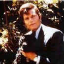Jack Lord - 288 x 222
