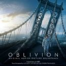M83 - Oblivion: Original Motion Picture Soundtrack