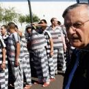 Joe Arpaio - 454 x 254