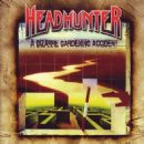 Headhunter Album - A Bizarre Gardening Accident