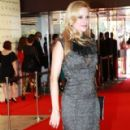 Aimee Mullins - 290 x 640