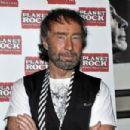 Paul Rodgers - 454 x 302