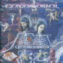 Cathedral Album - The Carnival Bizarre
