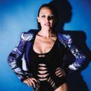 Kylie Minogue - BlackBook Magazine June/July 2010