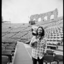 Eddie Vedder - 454 x 673