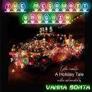 Vanna Bonta - The Megawatt Bargain