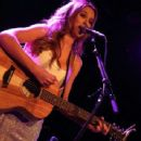 Una Healy – Performs live at the Lexington on Pentonville Road in London - 454 x 341