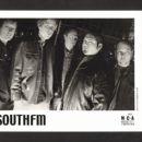 SouthFM