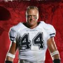 Brian Bosworth - 202 x 300