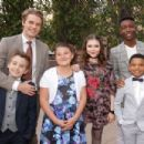 This Is Us Kids to Be Honored at The Actors Fund's 2017 Looking Ahead Awards