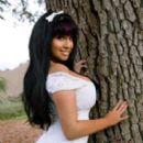 Somaya Reece - 266 x 400