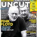 Dave Mason & David Gilmour