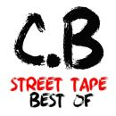 Casus Belli Album - Street Tape 2000 (Best Of 1999-2000)