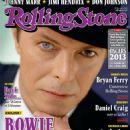 David Bowie - 454 x 594