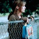 Sandra Bullock as Birdee Pruitt in Hope Floats - 454 x 303