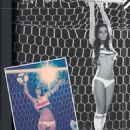 Serebro Girls Maxim Russia June 2012