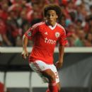 Axel Witsel - 396 x 594