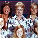 The Partridge Family - 356 x 237