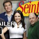 Seinfeld - 454 x 255