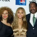 Mathew Knowles - 454 x 339