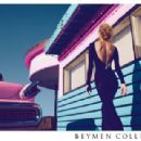 Michelle Buswell for Beymen Collection Spring 2013 Campaign