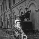Elina Bystritskaya - 454 x 647