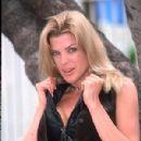 Becky Mullen - 300 x 450
