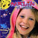 Malin Reitan - Malin På Månen