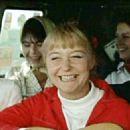 Judy Cornwell - 454 x 198