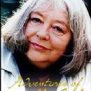 Judy Cornwell - 211 x 323