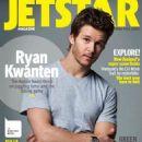 Ryan Kwanten - 454 x 650
