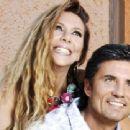 Diego Olivera and Monica Ayos - 454 x 340
