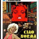 Goodbye, Norma Jean - 454 x 631