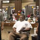 Barbershop: The Next Cut (2016) - 454 x 260