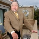 Michael Savage - 230 x 293
