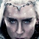 The Hobbit: The Battle of Five Armies - Character Posters - 454 x 673
