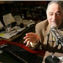 Michael Savage - 395 x 238