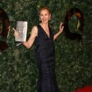 Kelly Rutherford - QVC Red Carpet Style Party at the Four Seasons Hotel at Beverly Hills on February 25, 2011 in Los Angeles, California