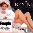Annette Bening - 454 x 434