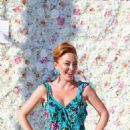 Natasha Hamilton – Opening of boutique hotel in San Antonio - 454 x 681