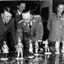 Adolf Hitler - 454 x 344