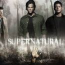 Supernatural Photo Shoot - 454 x 340