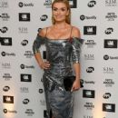 Katherine Jenkins – 2019 Music Industry Trusts Awards in London - 454 x 681