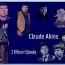 Claude Akins - 454 x 329