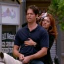 Will & Grace - Debra Messing