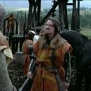 Tommy Flanagan as Morrison in Braveheart (1995) - 454 x 193