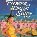 The Flower Drum Song - 261 x 475