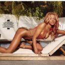 Dollicia Bryan - King - 454 x 312
